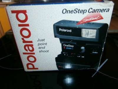 фотоаппарат  closeup