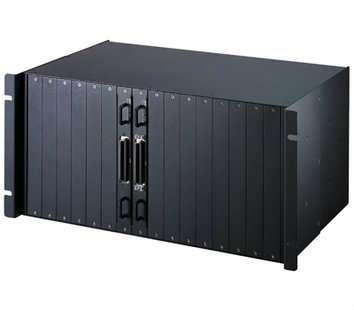 сетевое устройство ZyXel IES-3016ST