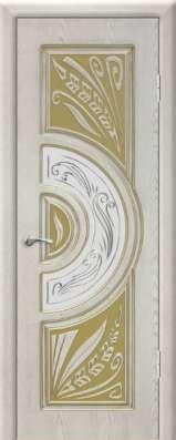 Межкомнатная дверь в г. Бор Фото 2