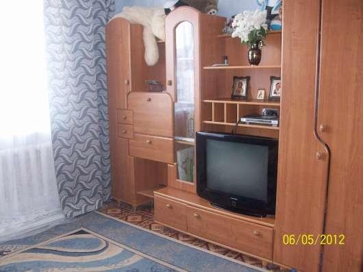 Сдам 1 комн. квартиру с удобствами п. Заозерное в г. Евпатория Фото 3