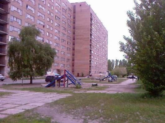 Продам 1/2 2-х. ком. кв. в Тольятти, Мира 137