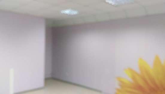 Продажа торгово-офисных помещений от 14 м2. до 800 м2