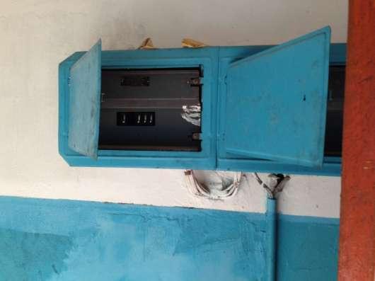 Продается птицефабрика в Курганской обл Фото 6