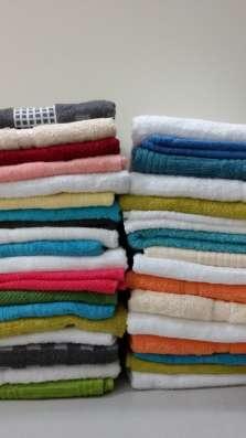 Oптовые поставки одежды от фабрик-производителей