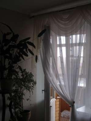 Продажа двухкомнатной квартиры в городе Дубна Фото 5