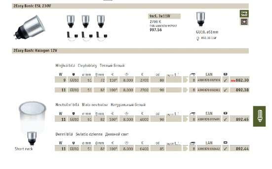 Продам Paulmann 98986 светильник встр. cardano 1X1