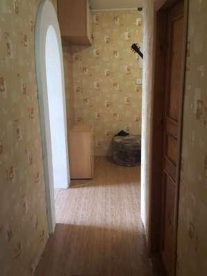 Продам отличную квартиру в г. Темиртау Фото 3