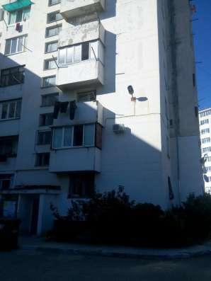 Продам 2 комнатную квартиру на Молодых строителей, ремонт в г. Севастополь Фото 4