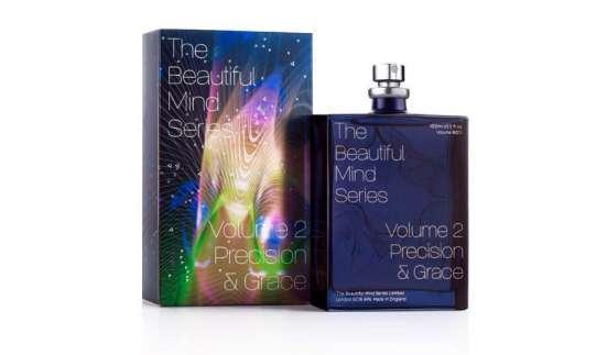 Элитная парфюмерия 50-100мл