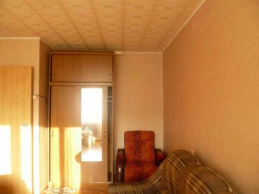 Однокомнатная квартира в г. Вологда Фото 5