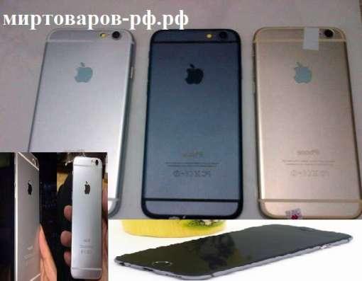 Акция. iPhone 6s