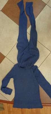термо бельё, пижама