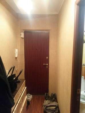 Квартира в Магнитогорске Фото 1