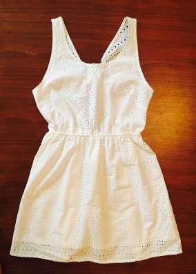 Платье лето s Italia