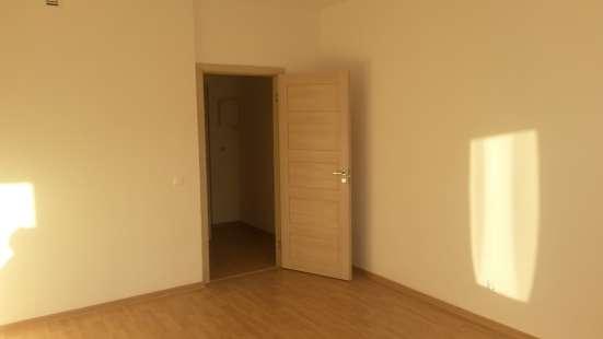 Студия от собственника в сданном доме ЖК в Санкт-Петербурге Фото 2