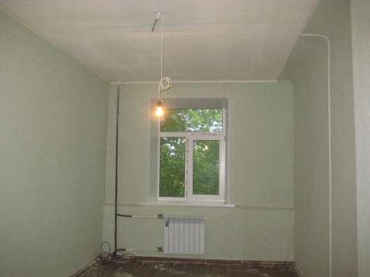 Продам квартиру в Иванове Фото 1