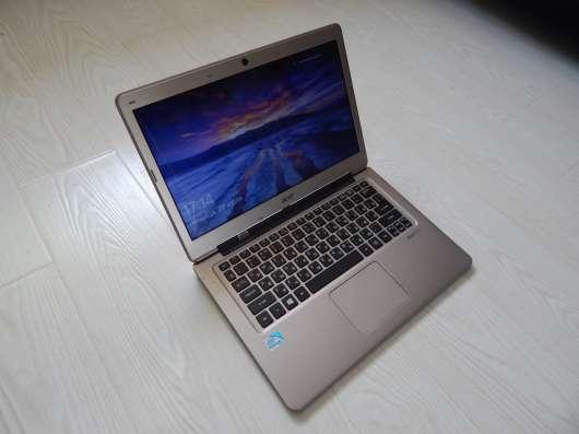 Продам Ультрабук Acer S3-331 в отличном состоянии