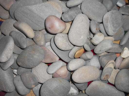 Морские камни для аквариума