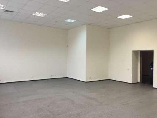 Сдам Офис 72. 3 м2 в Санкт-Петербурге Фото 1