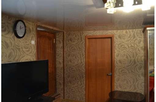 Продам 2-х комнатную в Центре