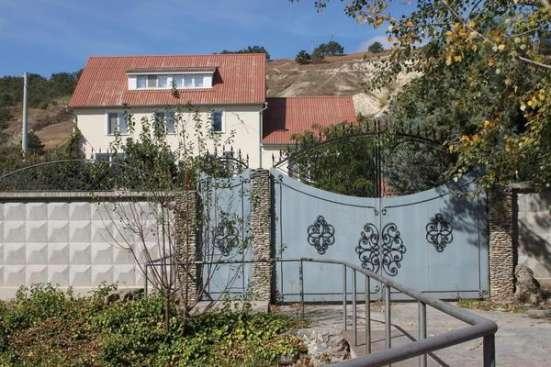 Дом по адресу Симферополь