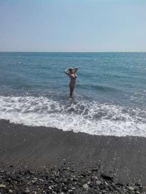 Светлана, 44 года, хочет познакомиться в Краснодаре Фото 2