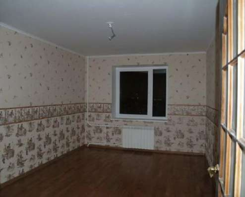 Все виды ремонта квартир комнат офиса