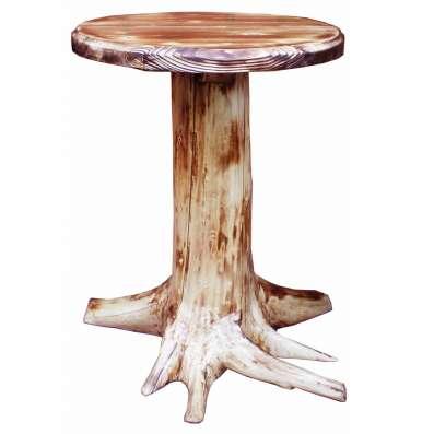 Лавочки, скамейки, столы, цветочники, изделия из дерева в Ростове-на-Дону Фото 3