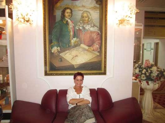 Требуется офисный сотрудник в Москве Фото 3