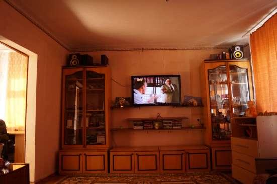 Продам дом в центре Новчеркасска