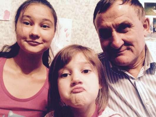Виктор, 55 лет, хочет познакомиться в Санкт-Петербурге Фото 2