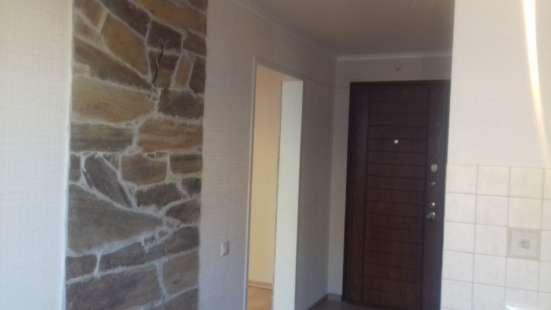 1комнатная квартира в ЮМР с хорошим ремонтом в Краснодаре Фото 4