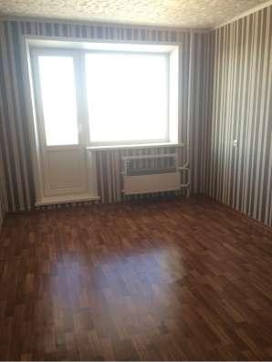 2-ком. квартира со свежим косметическим ремонтом