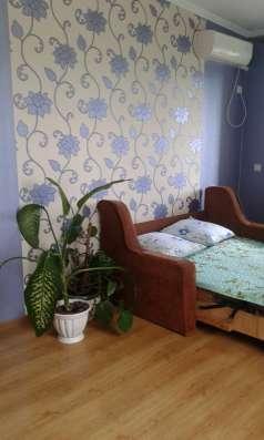 Посуточная аренда г. Ильичёвска