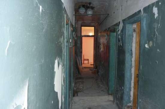 Продам помещение, Пятигорск, Центр, пл.345 кв. м