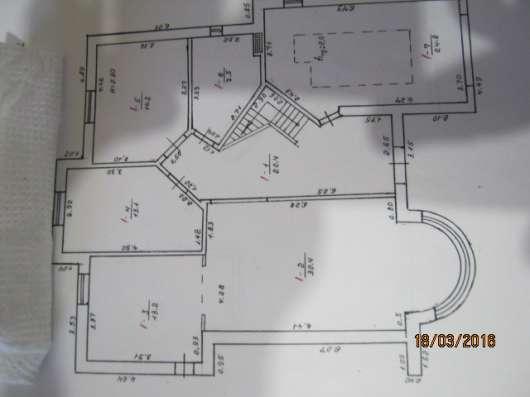 Дом в Червонном Хуторе в г. Одесса Фото 2