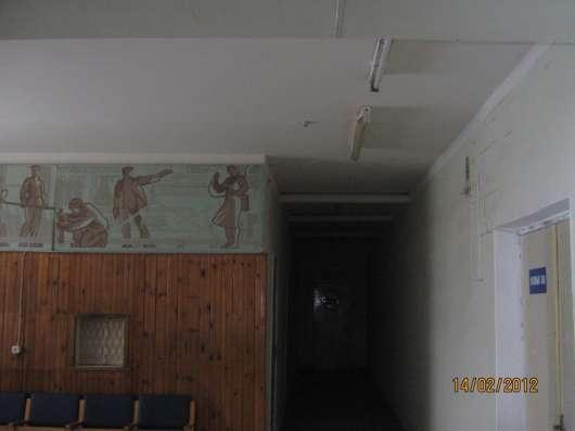 Продаю административно-офисное здание 1025 кв. м в Великом Новгороде Фото 2