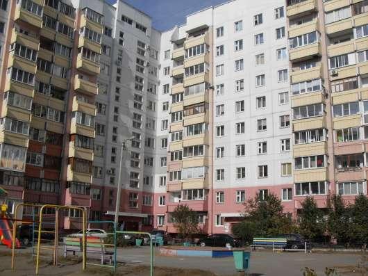 Квартира посуточно в Омске, ул. Омская 77.к.3 Фото 4