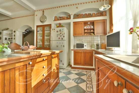 Продам дом на Ленина, Ворошиловский