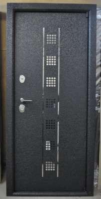 """Дверь Модель """"Алькор -3"""""""