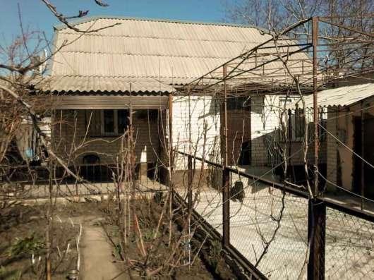 Продажа дома, Варваровка. пер. Суворова в г. Николаев Фото 4