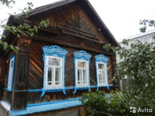 Продам дом срочно в отличном районе г. Кузнецк Торг уместен