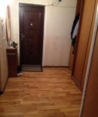 В Кропоткине по ул. Гоголя 3-комнатная квартира 69 кв.м. 4/5 в Краснодаре Фото 4