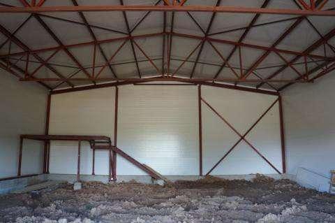 Продается производственное помещение в г. Яхрома Фото 1