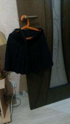 Продается верхняя одежда