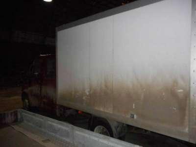 грузовой автомобиль ГАЗ 2824NF