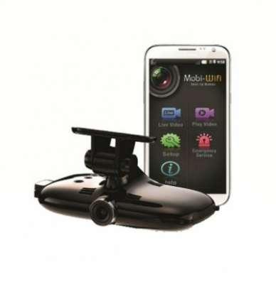 автозапчасти Mobi Mobi-750 (8GB/GPS)