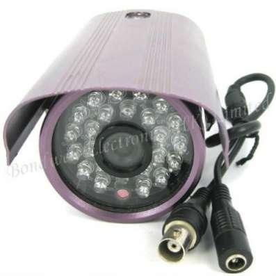 видеокамеру Sony WPC101S31 в Челябинске Фото 1