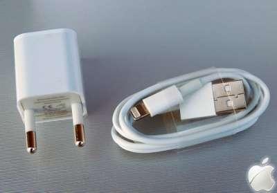 сотовый телефон Копия iPhone 5S в Брянске Фото 1
