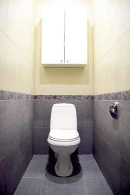 Ремонт ванных комнат, укладка плитки